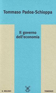 governo_economia