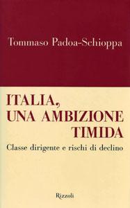 italia_ambizione_timida