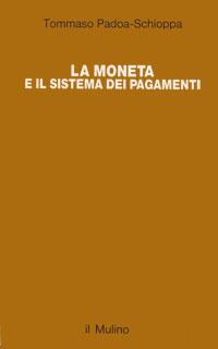 la_moneta_sistema_pagamenti
