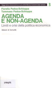 agenda_non_agenda_fronte