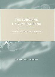 the_euro-.central_bank